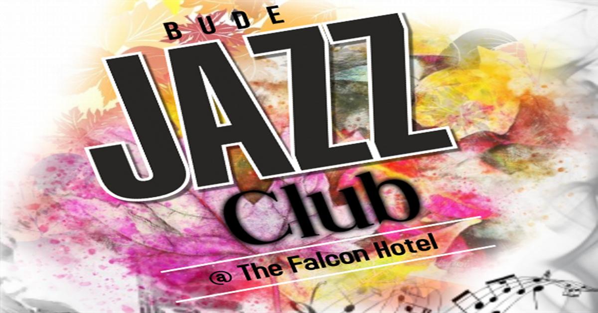 Bude Jazz Club
